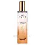 Prodigieux® Le Parfum50ml à MULHOUSE