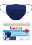 Baccide Masque Antiviral Actif à MULHOUSE