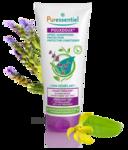 Puressentiel Anti-poux Après Shampooing Protecteur Poudoux® - 200 Ml à MULHOUSE
