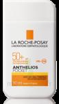 Anthelios Xl Pocket Spf50+ Lait Fl/30ml à MULHOUSE