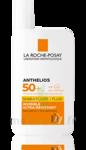 Anthelios Xl Spf50+ Fluide Shaka Sans Parfum 50ml à MULHOUSE