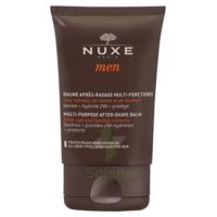 Baume Après-Rasage Multi-Fonctions Nuxe Men50ml à MULHOUSE
