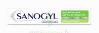 Sanogyl Bi-protect 1500ppm Soin Complet Dents Et Gencives 75ml à MULHOUSE