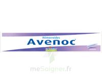 Boiron Avenoc Pommade à MULHOUSE