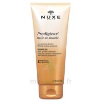Prodigieux® huile de douche - douche précieuse parfumée200ml à MULHOUSE