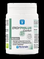 Ergyphilus Confort Gélules équilibre Intestinal Pot/60 à MULHOUSE