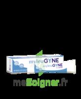 Myleugyne 1 %, Crème à MULHOUSE