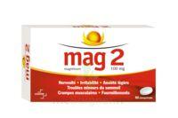 MAG 2 100 mg Comprimés B/60 à MULHOUSE