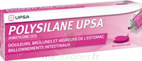 Polysilane Upsa Gel Oral En Tube T/170g à MULHOUSE