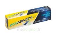 MYCOAPAISYL 1 % Crème T/30g à MULHOUSE