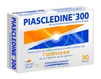 Piascledine 300 Mg Gél Plq/30 à MULHOUSE