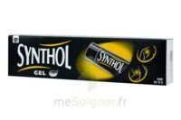 SYNTHOL, gel à MULHOUSE