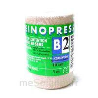 Veinopress 2, 3 M X 10 Cm  à MULHOUSE