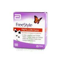 Freestyle Papillon Easy électrodes 2Fl/50 à MULHOUSE