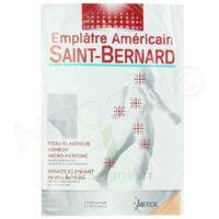 St-bernard Emplâtre à MULHOUSE