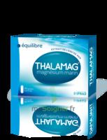 Thalamag Equilibre 30 gélules à MULHOUSE