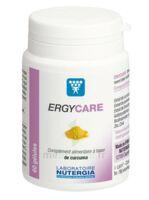 Ergycare Gélules protecteur cellulaire B/60 à MULHOUSE