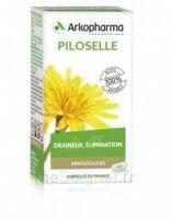 Arkogélules Piloselle Gélules Fl/45 à MULHOUSE