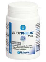 Ergyphilus Plus Gélules B/60 à MULHOUSE