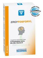 Ergyfosforyl Caps B/60 à MULHOUSE