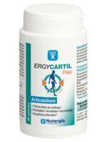 Ergycartyl Flex Gélules Pot/90 à MULHOUSE