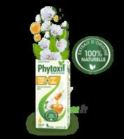 Phytoxil Toux Et Gorge Sirop Adulte Enfant +2 Ans Fl/100ml à MULHOUSE