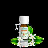 Puressentiel Huiles Essentielles - Hebbd Néroli Bio* - 2ml à MULHOUSE