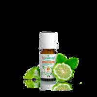 Puressentiel Huiles Essentielles - Hebbd Bergamote Bio** - 10ml à MULHOUSE