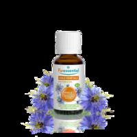 Puressentiel Huiles Végétales - HEBBD Nigelle BIO* - 30 ml à MULHOUSE