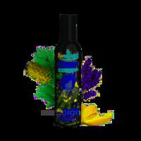 Puressentiel Diffusion Parfum D'ambiance – Douceur De Provence – 90 Ml à MULHOUSE