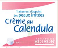 Boiron Crème au Calendula Crème à MULHOUSE