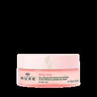 Gel-Masque Nettoyant Ultra-frais 150ml à MULHOUSE