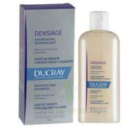 Ducray Densiage Shampooing 200ml à MULHOUSE