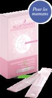 Calmosine Allaitement Solution Buvable Extraits Naturels De Plantes 14 Dosettes/10ml à MULHOUSE