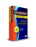 Valdispert MÉlatonine 1mg + Magnésium à MULHOUSE
