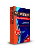 Valdispert Melatonine 1.9 Mg à MULHOUSE