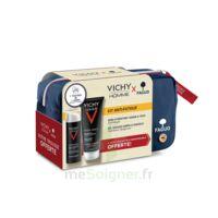 Vichy Homme Kit Anti-fatigue Trousse 2020 à MULHOUSE