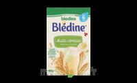 Blédina Blédine Céréales Instantanées Multicéréales B/400g à MULHOUSE