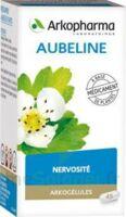 ARKOGELULES Aubépine Gélules Fl PVC/150 à MULHOUSE