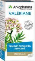 ARKOGELULES Valériane GélulesFl/45 à MULHOUSE