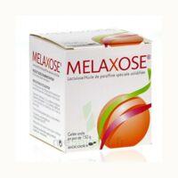 Melaxose Pâte Orale En Pot Pot Pp/150g+c Mesure à MULHOUSE