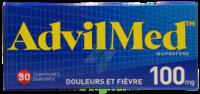 ADVILMED 100 mg, comprimé enrobé à MULHOUSE