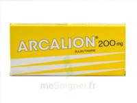 ARCALION 200 mg, comprimé enrobé 2Plq/30 (60) à MULHOUSE