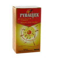 Pyralvex S Bucc/ging Fl/10ml à MULHOUSE