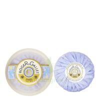 Roger & Gallet Savon Parfume, Pain 100 G, Boîte Voyage à MULHOUSE