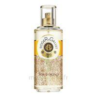 Roger Gallet Bois D'orange Eau Fraîche Parfumée à MULHOUSE