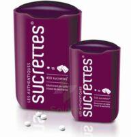 Sucrettes Les Authentiques Violet Bte 350 à MULHOUSE
