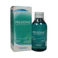 Prexidine Bain Bche à MULHOUSE