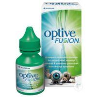 Optive Fusion Colly FL10ML 1 à MULHOUSE