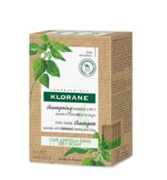 Klorane Ortie Shampooing Masque Lavant 2 En 1 Poudre à MULHOUSE